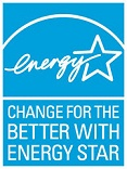 Every home in Sanford's Creek is an Energy Star Home