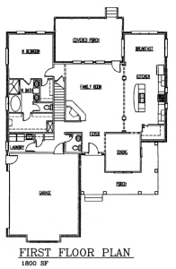 Lot29_FirstFloor